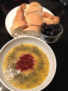 Red Lentils Turkish Spicy Soup Easy Recipe